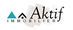 Aktifimmo immobilier VANNES